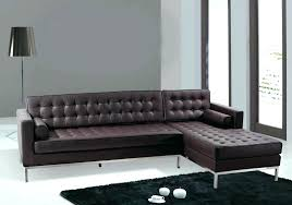 Brown Leather Couch Living Room Ideas by Living Room Ideas Brown Sofa Uk Centerfieldbar Com