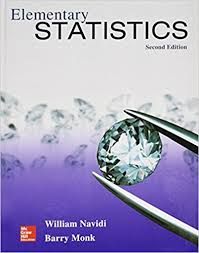 Elementary Statistics With Formula Card And Connect Math Hosted By ALEKS Access 2nd Edition