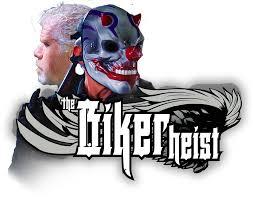 Payday 2 Halloween Masks Hack by The Biker Heist Dlc Payday Wiki Fandom Powered By Wikia