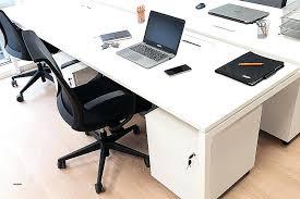 mobilier de bureau laval mobilier de bureau laval bureau liquidation meuble de bureau laval
