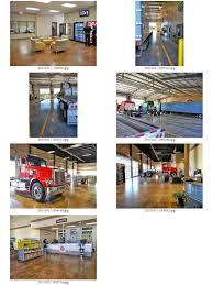 Texarkana Truck Center Opens New Location Freightliner Western Star Sprinter Tag Truck Center Dealers Trucks Many Trailer Brands Texas Lonestar Group Sales Inventory