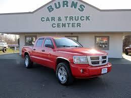 100 Dakota Truck Used 2011 Ram BighornLonestar For Sale Fairless Hills PA