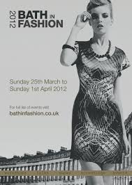 Citys Creative Talent Gives Bath In Fashion Powerful Image