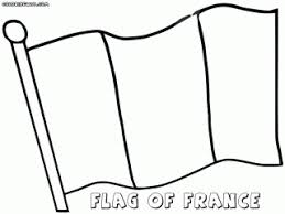 New France Flag Coloring Page 38 About Remodel Pages Of