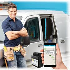 100 Walmart Truck Gps Linxup GPS Vehicle Tracker Locator Car Tracker For Business