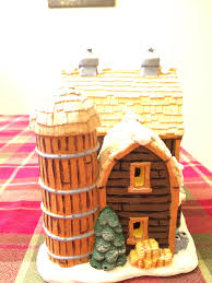 Ceramic Barn, Paint Ceramic, Christmas Village 2014 | Ceramic ... Bathroom Handmade Barn With Wonderful Reclaimed Wood Bathroom Luxury Idea Pottery Sinks Vessel Sink Etsy Free Samples Kaska Porcelain Tile Series Straw 6x24 A Macro Shot Of Ceramic Owl Ornament Stock Photo Picture Modern Fniture Outdoor Expansive Playmobil Farm Silo Set Of Twelve Pheasant Plates Ebth Kitchen Normabuddencom Potted History Studio Ceramics Apollo Magazine Petco Red Small Animal Hideaway Mousey Things Decorate Your Fireplace Mantel For Halloween Fashionable Hostess Uniquehesdiyroomdecorpotterybarndskitchen