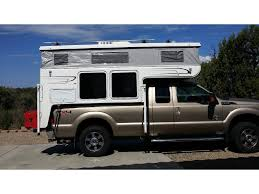 2011 Ford F350 DIESEL DOUBLE CAB, Prescott Valley AZ - - RVtrader.com 2019 Ford Super Duty F350 Xl Truck Model Hlights Fordcom Ftruck 350 1967 Ford Pickup Truck No Reserve Phoenix Friction Products F Series Diesel Pickups 2017 Lifted 4x4 Platinum Dually White Build Rad Someone Buy This 611mile 2003 Time Capsule The Drive Mega Raptor Makes All Other Raptors Look Cute Xlt Genho Green Gemcaribou 2016 Crew Cab Lariat 67l Chasing 1000 Horsepower With A 2006 Drivgline 19992018 F250 Fuel Maverick 20x12 D538 Wheel 8x17044mm