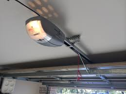 garage door opener light switch wageuzi