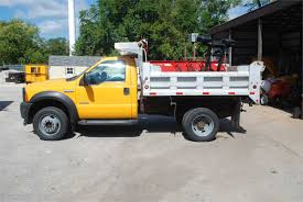 FORD F550 DUMP TRUCK 2007 Online Government Auctions Of Government ... Ford Dump Trucks For Sale Truck N Trailer Magazine 2005 Ford F550 Super Duty Xl Regular Cab 4x4 Chassis In 2016 Coming Karzilla 2000 2007 Diesel Youtube Dump Truck V10 Fs 19 Farming Simulator 2019 Mod Ford Lovely F 550 Drw For 2008 Crew Item Dd7426 Sold May 2003 12 Foot Bed Power Cover 2wd 57077 Lot Dixon Ca 2006 Rund And Drives Has Egr Fs19 Mod Sd Trailers Volvo Ce Us
