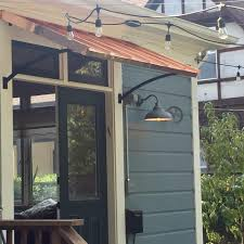 Design Your Awning - Metal & Copper Awnings - Home | Facebook 15033 Garden Park Ave Baton Rouge 70817 2842 Valcour Aime Ave Baton Rouge Riverbend 27013315 11410 Sugar Lane La 70810 Photos Videos More Awnings Acadiana Gutter Patio Llc 1642 Hideaway Ct 70806 Mls 27012732 Redfin Awning Decoration For Window Patios Design Your Metal Copper Home Facebook Garden Park Painted Brick House With Copper Awnings Exterior Brick