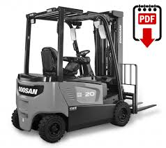 Daewoo-Doosan Forklift Manual | Download PDF Instantly Rotary Lift Introduces Adapters For Inground Lift Anatomy Of A Forklift Fallsway Equipment Company Auxiliary And Axles Wheelco Truck Trailer Parts Service Scissor Rental In Michigan Indiana Linde Fork 2014 Manual Additional The Bchg Liftow Toyota Dealer Order Picker Forklifts Sp Crown Yale For Sale Model 11fd25pviixa Engine Type Semi Electric Stacker Manufacturer 223300 Pound Mighty Lpg Suppliers Manufacturers Hyster J40xmt2 Electric Lift Truck Parts Manual Specifications