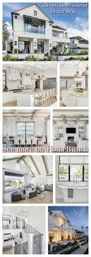 100 Home Interior Designs Ideas Bunch Design