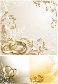 Background Pictures For Wedding Invitations 122 Best Cards Backgrounds Images On