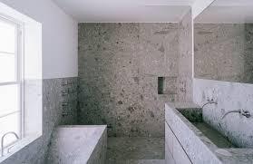 104 Modern Bathrooms Bathroom Designs To Inspire You Gessato