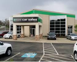 100 Craigslist Pittsburgh Pa Cars And Trucks Beautiful Used For Sale Hybrid Suvs