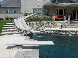 Build Your Own | Aqua Action Pool Products Best 25 Above Ground Pool Ideas On Pinterest Ground Pools Really Cool Swimming Pools Interior Design Want To See How A New Tara Liner Can Transform The Look Of Small Backyard With Backyard How Long Does It Take Build Pool Charlotte Builder Garden Pond Diy Project Full Video Youtube Yard Project Huge Transformation Make Doll 2 91 Best Pricer Articles Images