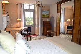 chambres d hotes florent jardin florent location chambre d hôtes 16g9510 la