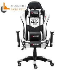 US $129.85 51% OFF|high Quality WCG Gaming Chair Can Lay Computer Chair  Office Chair Racing Sports Chair Free Shipping-in Office Chairs From  Furniture ... Cheap Mesh Revolving Office Chair Whosale High Quality Computer Chairs On Sale Buy Offlce Chairpurple Chairscomputer Amazoncom Wxf Comfortable Pu Easy To Trends Low Back In Black Moes Home Omega Luxury Designer 2 Swivel Ihambing Ang Pinakabagong China Made Executive Chair The 14 Best Of 2019 Gear Patrol Meshc Swivel Office Chair Whead Rest Black Color From
