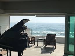 100 Modern Beach Home Exquisite 4 Bedroom 3 Bath Rosarito