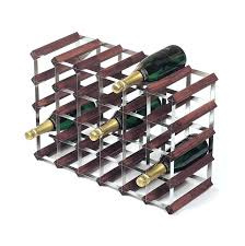 Liquor Cabinet Ikea Australia by Wine Rack White Wine Rack Ikea White Wine Rack Cabinet Ikea