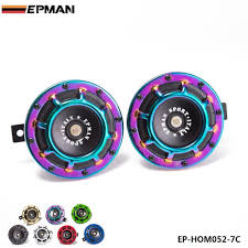 Buy Car Horn And Get Free Shipping On AliExpress.com 5x Trumpet Musical Dixie Dukes Of Hazzard Electronic Chrome Air Horn Buy Car And Get Free Shipping On Aliexpresscom Dukes Hazard Dixie Land Musical Car Air Horn Kit 12 Volt General Perfect Replacement 125db 5 Dixie Hazzard Of Wolo Youtube Sound Tech 12v Truck Detail Feedback Questions About 12v24v 185db Super Loud Four Wolo Mfg Corp Air Horns Horn Accsories Comprresors Carbon Truck Horns
