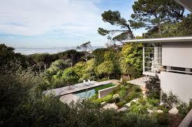100 Jaime Gubbins Bridle Road House House By Antonio Zaninovic Architecture