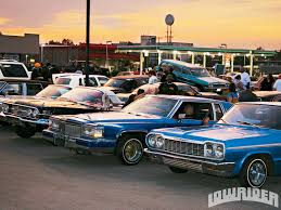 El Paso Car Show - Kentucky Individuals Picnic - Lowrider Magazine Car Parts Machine Feb 21 2006 El Paso Tx Usa File Photo 1997 Large 18 Wheeler Shamaley Buick Gmc New Used Dealership Craigslist Cars Trucks Best Image Truck Kusaboshicom Brookville Tores Streetcars Railway Age An Uneasy Coexistence Security And Migration Along The Auto Body Shop Oil Changes Semi Repair Xpress Crawford In Route 66 Texas Antique Pinterest Rebbecmotorcom Dtown Offers New Chevrolet Tour Stop Lowrider Magazine Lexus Of Top Reviews 2019 20