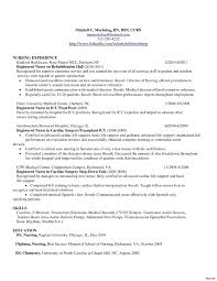 Labor And Delivery Nurse Resume Inspirational Nursing ... Maternity Nursing Resume New Grad Labor And Delivery Rn Yahoo Image Search And Staff Nurse Professional Template Fored 5a13653819ec0 Sample Registered Long Term Care Agreeable Guide Examples Of Experience Fresh Neonatal Topl Tk Float
