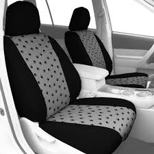 Pet Seat Covers | Cars/Trucks/SUVs | PetPrint | Made In America ... Smitttybilt Gear Jeep Seat Covers Interior Youtube Super High Back Cover 35 Inch Back Equipment Llc Dog Car For Pets Pet Hammock 600d Covercraft F150 Front Seatsaver Polycotton For 2040 Seating Companies Design New Seats Heavyduty Vehicle Applications Universal Pu Leather Heavy Duty Truck Van Digital Camo Custom Made Protector Chartt Fast Facts Saddle Blanket Unlimited Best The Stuff