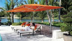 Pacific Bay Patio Chairs by What Is A Cantilever Umbrella Pacific Patio Furniture