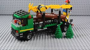 LEGO Set Review: City Logging Truck (60059) From 2014 - YouTube Tc5 8049 8418 C Model Logging Truck Lego Technic And Model Team Lego 9397 Speed Build Review Youtube Find More Custom For Sale At Up To 90 Off Trailer Log Car Moc Truckers Central Our Intern Builds A Then Puts New Engine In Classic Legocom Us Timber 9115 Playmobil Canada Ninjago Skull 2506 Bricks N More 1834768919 First Look Batman Movie Batwing Bane Twoface Vehicles Legos 2017 Holiday Set Is Just Waiting For A Train Kotaku Australia 2018 Brickset Set Guide Database