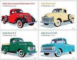 MEMORABILIA: Post Office To Honor Pickup Trucks With Forever Stamps ... 2018 Titan Xd Fullsize Pickup Truck With V8 Engine Nissan Usa Rc Vintage Kyosho Nitro Crusher 1 Monster Glow 4x4 New 2019 Ford Ranger Midsize Back In The Fall Colorado Midsize Diesel Used Cars Norton Oh Trucks Max Quality Amp Research Powerstep Running Boards Bedslide Truck Bed Sliding Drawer Systems And Commercial Sales Parts Service Repair Food Nation Presents A Culinary Road Trip At This Years Container Hdtruckteam V01 Mod Euro Simulator 2 Mods First Ever Jam Front Flip Lee Odonnell