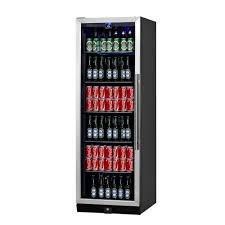 Cigar Cabinet Humidor Uk by Whynter Stainless Steel 2 5 Cu Ft Cigar Cooler Humidor Chc 251s