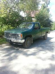 1990 Chevrolet K1500 5.7l RARE 5 Speed Manual Transmission 4x4 ... Pin By Forgeline Motsports On Truck And Suv Pinterest Why You Dont Want The Manual Transmission 2015 Chevy Colorado Used 2016 Lt Rwd For Sale In Pauls Valley Ok Chevrolet S10 Wikipedia Multifit W Reverse Light Switch For 1967 1972 Manual Transmission Crossmember Tranny 3 4 Speed Vintage Trucks Suvs Can Still Get With A Stick Trend Find Of The Week Nearly Original 1968 C10 Short Bed 4x4 Duramax Buyers Guide How To Pick Best Gm Diesel Drivgline Getting Shifty Automatic Ordrive Tech 2014 Silverado 1500 Ltz 4x4 Mint 1985 Gmc Sierra 2500 Classic Monster Truck Monster