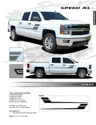 Chevy Truck Bed Decals SPEED XL 2013 2014 2015 2016 2017 2018 Chevy Truck Stickers Decals Www Imgkid Com The Image 62018 Silverado Racing Stripes Vinyl Graphic 3m 2014 Chevrolet Reaper Inside Story Accelerator 42018 Decal Side Stripe Modifikasi Mobil Sedan Offroad Termahal 44 For Trucks Rally 1500 Plus 2015 Edition Style 2016 Colorado Hood Summit Hood 52019 42015 Rear Window Graphics Custom Chevy Silverado Gmc Sierra Moproauto Pro Design Series Kits Bahuma Sticker Detail Feedback Questions About For 2pcs4x4