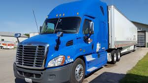 Dart Transit Freightliner Cascadia Introduction & Operation - YouTube Latest Us Truck Drivers News Transport Industry From Hauler Trucking New Century Ripoff Report Dart Transit Eagin Mn Complaint Review Internet Jobs In Nc Hiring Best Image Kusaboshicom Driver Pay Increases Incentive Or Reward Fleet Owner Company Inc Mike Oconnell Memorial Truckings Top Rookie Program Student How Does Darts Fishing Program Work Dallas Area Rapid Wikipedia Whitepaper 7 Best Practices Employed To Smooth List Of 100 Motor Carriers Released For 2017 Cdllife