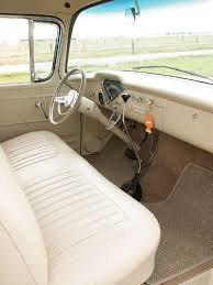 Read About This 1959 Chevy Apache Featuring Parts From BFGoodrich ... Hemmings Find Of The Day 1959 Ford F100 Panel Van Daily Fordtruck 12 59ft4750d Desert Valley Auto Parts Blue Pickup Truck 28659539 Photo 13 Gtcarlotcom Ignition Wiring Diagram Data F150 Steering On Amazoncom New 164 Auto World Johnny Lightning Mijo Collection F500 Dump Gateway Classic Cars 345den Gmc Truck F1251 Kissimmee 2017 Read About This Chevy Apache Featuring Parts From Bfgoodrich Turismo 3 The Tree