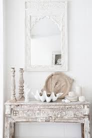 Home Decor Magazine India by 1184 Best India Inspiration Images On Pinterest Indian Interiors