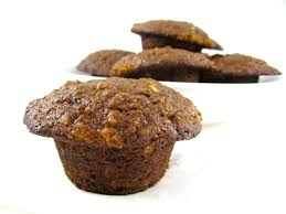 Pumpkin And Cake Mix Muffins Weight Watchers by For A Hearty And Healthy Fall Breakfast Bake Some Pumpkin Bran