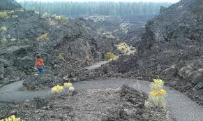 Lava Lands Visitor Center Bend All You Need to Know Before You