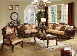 Country Style Living Room Furniture by Find This Pin And More On French Country Shabby Chic U0026 Cottage