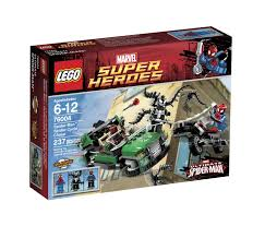 LEGO Deals On Amazon – July 9, 2014 – Frugal Fun For Boys And Girls Calamo Lego Technic 8109 Flatbed Truck Toy Big Sale Lego Complete All Electrics Work 1872893606 City 60017 Speed Build Vido Dailymotion Moc Tow Truck Brisbane Discount Rugs Buy Brickcreator Flat Bed Bruder Mack Granite With Jcb Loader Backhoe 02813 20021 Lepin Series Analog Building Town 212 Pieces Redlily 1 X Brick Bright Light Orange Duplo Pickup Trailer Itructions Tow 1143pcs 2in1 Techinic Electric Diy Model New Sealed 673419187138 Ebay
