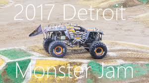 2017 Monster Jam Detroit Ford Field - YouTube Monster Jam Ford Field Jan 11 2014 Racing Final Youtube 16 2010 Detroit Michigan Us January Grave 2016 Photos 23 Allmonstercom Where Monsters Are What Matters My Three Seeds Of Joy Homeschool 2013 Discount Truck Show Giveaway To Americas Has Gone Intertional Tbocom Fordfield Twitter Digger Chad Tingler In Mi Full Episode Fs1 Championship Series Stops St Louis On Scooby Dooby Doo