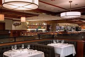 Harborside Grill And Patio Hyatt Harborside Menu by Top Of The Market Seafood Restaurant In San Diego Ca