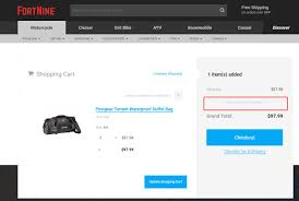 FortNine Coupon Code August 2019 | Up To 50% OFF | FirstOrderCode Cheapoair Coupon Codes Hotels Dealer Locations General List Of Codes And Promos Orbitz Hotelscom Expedia Cheap Flights Discount Airfare Tickets Cheapoair 30 Off Cheapoair Promo Code August 2019 25 Off Arctic Cool Promo Code 10 Coupon Student Edreams Multi City Toshiba October 2018 Coupons Galena Il Hot Travel Codeflights Hotels Holidays City Breaks Cheapoaircom Did You Get A 50 Alaska Airlines Credit From Bank America Check How To Save With Groupon Best Forever21 Online Aug Honey