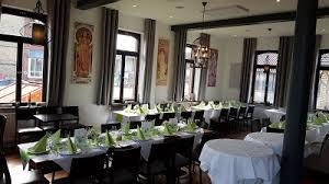 danilo s im alten schlachthof italian restaurant in