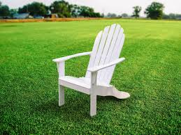 Mainstays Wood Outdoor Adirondack Chair, Turquoise Mainstays Cambridge Park Wicker Outdoor Rocking Chair Folding Plush Saucer Multiple Colors Walmartcom Mahogany With Sling Back Natural 6 Foldinhalf Table Black Patio White Solid Wood Slat Brown Shop All Chairs