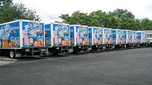 100 Johnson Truck Bodies Nestle Archives C2 ImagingC2 Imaging