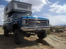 Phoenix Pop-up Camper For Bigassgas8.1L - Page 2 - The 1947 ... 1983 Ramcharger Lone Wolf Mcquade Trucks Pinterest Wolf What Would Be Your Choice Of Any 4x4 Factory Vehicle Archive Bullet Points Bulletproof Action 612 Movie Clip Chasing Snow Hd Youtube Ford Bronco Is Coming Page 4 Sherdog Forums Ufc Mma The Jeep Wrangler Abides And Conquers Ramongentry My Grandfather A Karate Teacher Picking Up Chuck Norris From The Ram Texas Ranger For In All Us Curbside Classic 1989 Dodge Le Mopar Joins 44 Craze Home Mcquade Truck Best Image Of Vrimageco