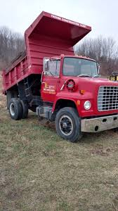 1986 FORD F800 Single Axle Dump Truck - $6,000.00 | PicClick Ford Dump Trucks For Sale In Mn Ordinary 5 Axle 2018 Peterbilt 348 Triaxle Truck Allison Automatic Reefer For Sales Tri Used 1999 Mack Ch613 For Sale 1758 Simpleplanes Scania Axle Dump Truck Mack Ready To Work Mctrucks Kenworth Custom T800 Quad Big Rigs Pinterest 1989 Ford F700 Vin1fdnf7dk9kva05763 Single 429 Gas Wikipedia 1988 Gmc C7d042 Sale By Arthur Trovei 2019 T880 Commercial Of Florida N Trailer Magazine